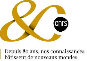 Logo 80ANS_OR CNRS 300 - 210